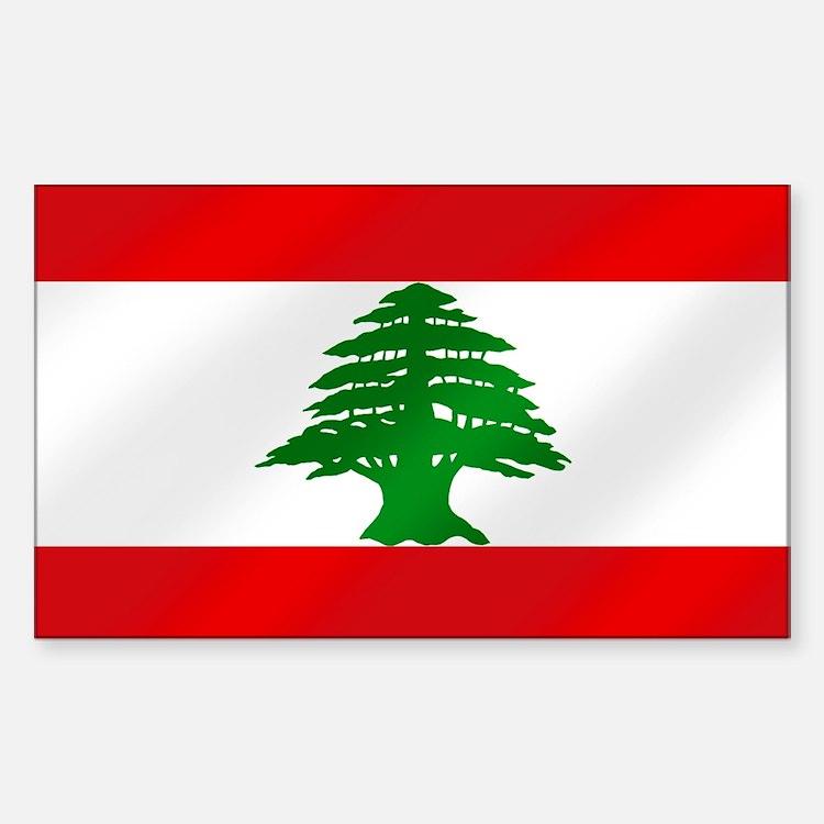 Lebanese Flag Gifts & Merchandise | Lebanese Flag Gift ...