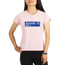 Unique Alameda Performance Dry T-Shirt