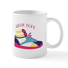 High Tops Mugs