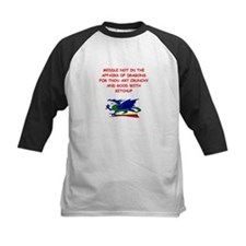 dragon humor on gifts and t-s Tee