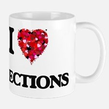 I love C-Sections Mug