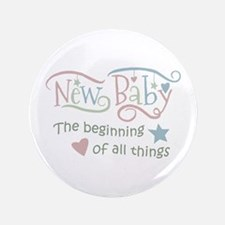 BEGINNING OF ALL THINGS Button