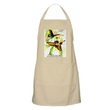 Cute Home and interior Apron