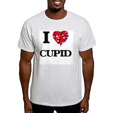 I love Cupid T-Shirt