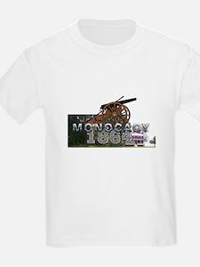 ABH Monocacy T-Shirt