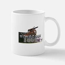 ABH Monocacy Mug