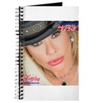 Air Force Amy - Burning Man 2015 Journal