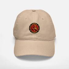 NSW - Unit 10 Baseball Baseball Cap