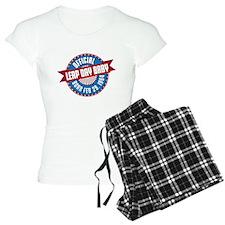 Leap Day Baby Pajamas