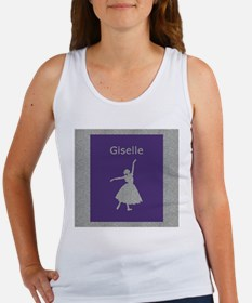 Giselle Tank Top
