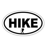 Hiking Single