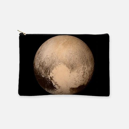 Pluto Makeup Bag