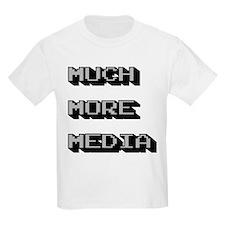 MMM T-Shirt T-Shirt