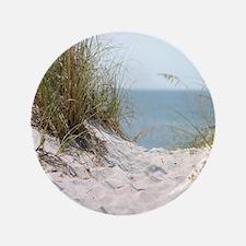 Unique Beach Button