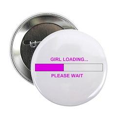 GIRL LOADING... 2.25