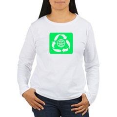 ECOLOGY GIFTS T-Shirt