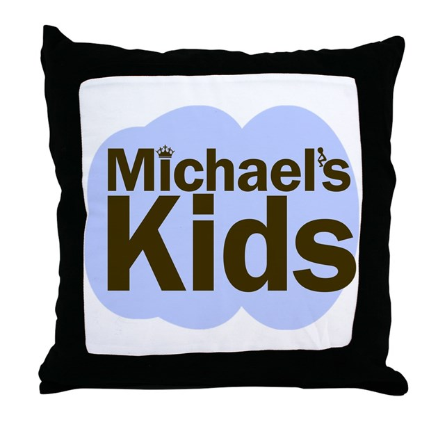 Decorative Pillows Michaels Alepsi For Stunning Michaels Decorative Pillows