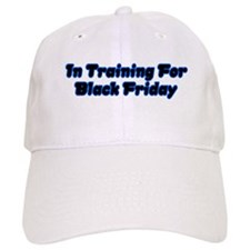 Cute Black friday Baseball Cap