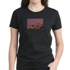 The City by the Bay Tee
