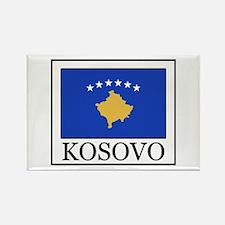Kosovo Magnets