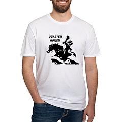 AFTM Quarter Horse 3 Shirt