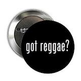 Reggae Single