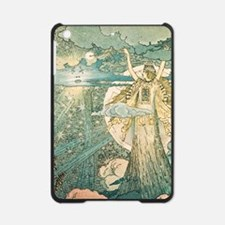 Enchantment iPad Mini Case