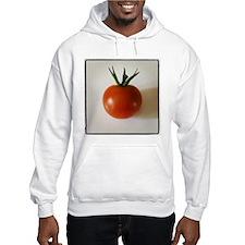 Wilson The Tomato Hoodie