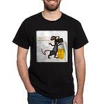 Rattachewie - Dark T-Shirt