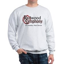 Redwood Symphony Sweatshirt