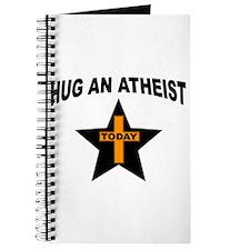 ATHEIST HUGS Journal