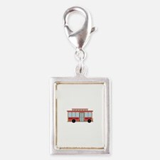 Trolley Charms