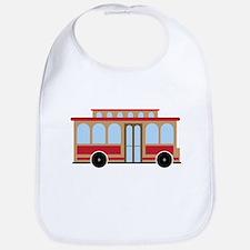 Trolley Bib