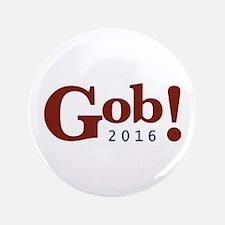 Gob! 2016 Button