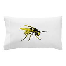 Unique Bite Pillow Case
