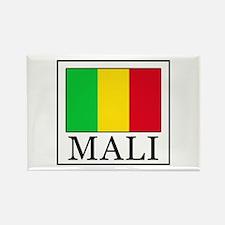 Mali Magnets
