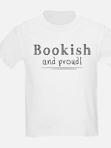 Unique Fangirl T-Shirt