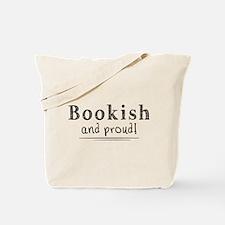 Cute Fangirl Tote Bag