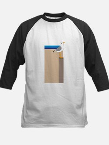 Seagull Baseball Jersey