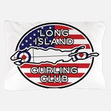 LICC USA Pillow Case