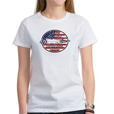 LICC USA T-Shirt