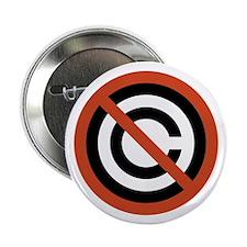 No Copyright Button