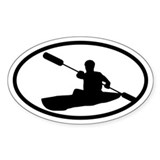 Kayaking Single