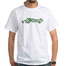 Steep Slopes Coaster T-Shirt