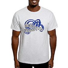 Roller Coaster T-Shirt