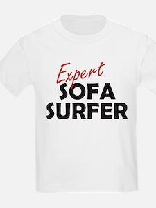 expsofa T-Shirt