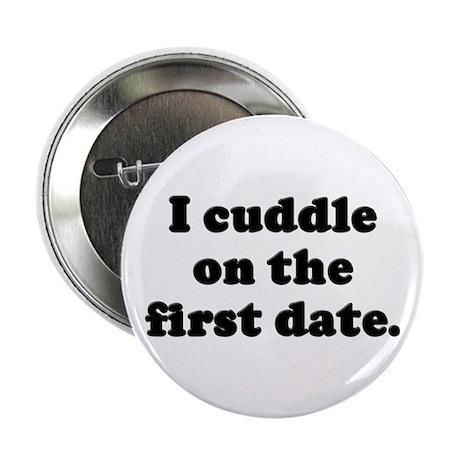 Cuddle date
