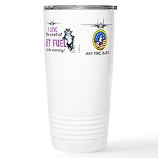 Funny Any Travel Mug
