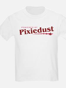 pixiedustpink T-Shirt