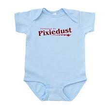 pixiedustpink Body Suit